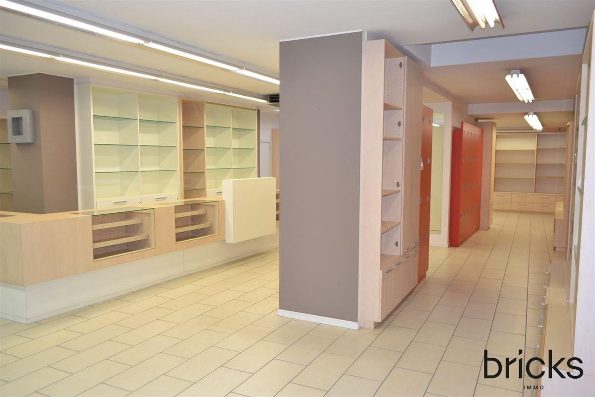 Foto 4 : Handelsruimte te 9300 AALST (België) - Prijs € 1.500