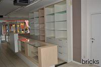Foto 5 : Handelsruimte te 9300 AALST (België) - Prijs € 1.500