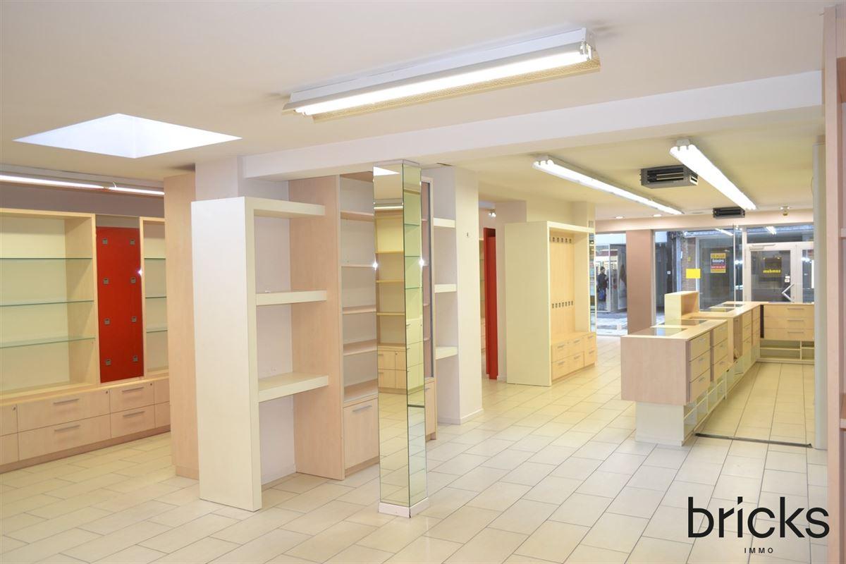 Foto 6 : Handelsruimte te 9300 AALST (België) - Prijs € 1.500