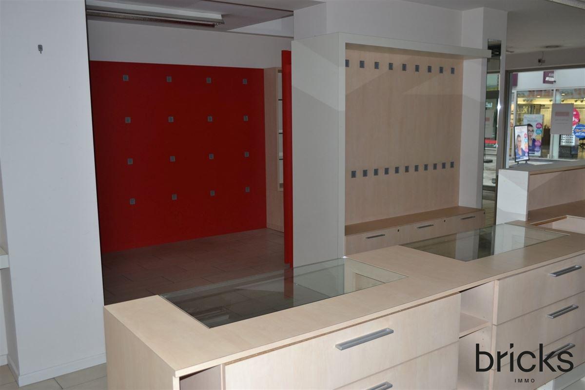 Foto 7 : Handelsruimte te 9300 AALST (België) - Prijs € 1.500