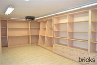 Foto 8 : Handelsruimte te 9300 AALST (België) - Prijs € 1.500