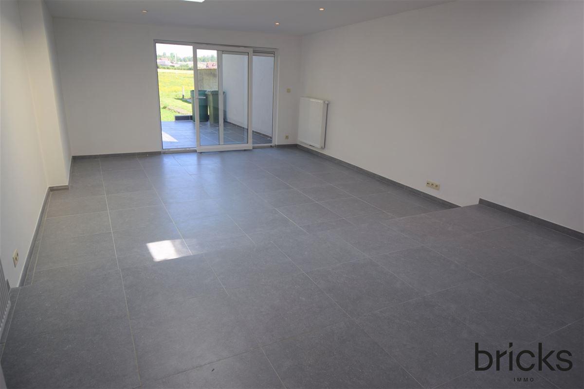 Foto 3 : Huis te 9400 NINOVE (België) - Prijs € 269.000