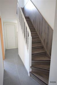Foto 4 : Huis te 9400 NINOVE (België) - Prijs € 269.000