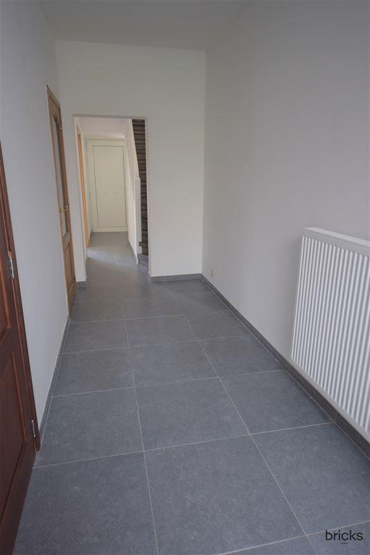 Foto 5 : Huis te 9400 NINOVE (België) - Prijs € 269.000