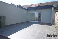 Foto 6 : Huis te 9400 NINOVE (België) - Prijs € 269.000