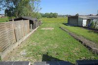 Foto 7 : Huis te 9400 NINOVE (België) - Prijs € 269.000