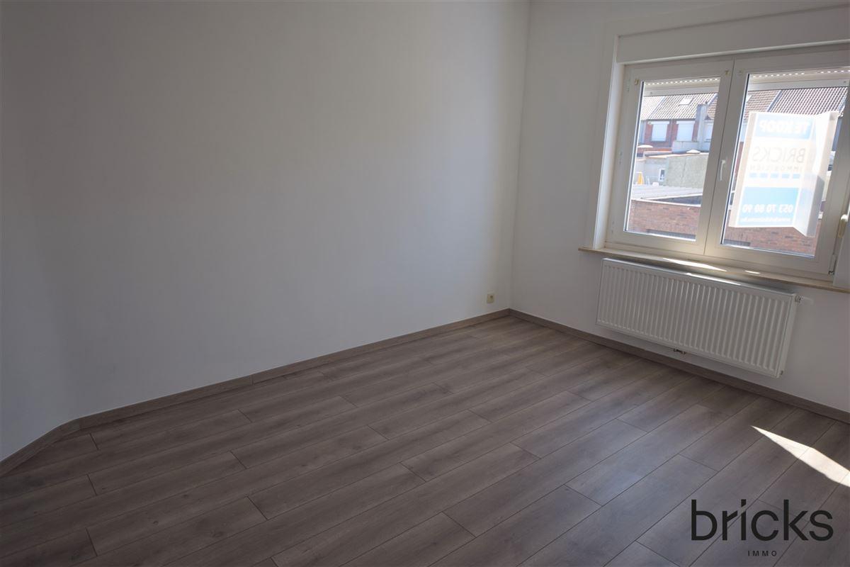 Foto 9 : Huis te 9400 NINOVE (België) - Prijs € 269.000