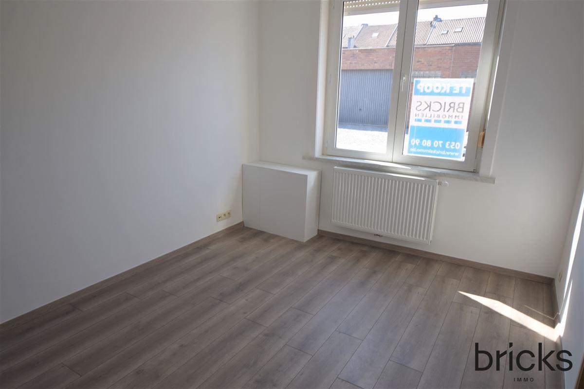 Foto 10 : Huis te 9400 NINOVE (België) - Prijs € 269.000