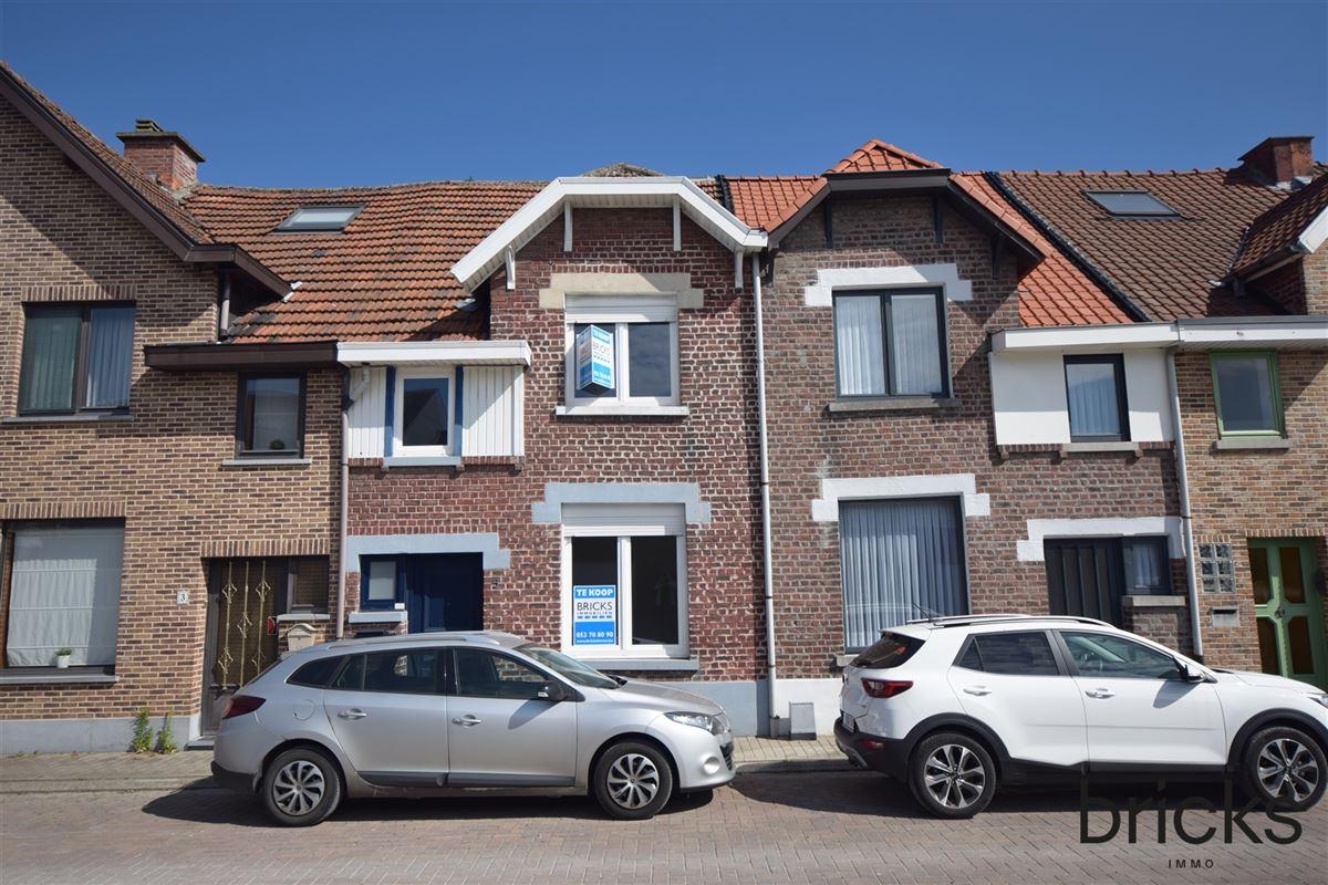 Foto 14 : Huis te 9400 NINOVE (België) - Prijs € 269.000