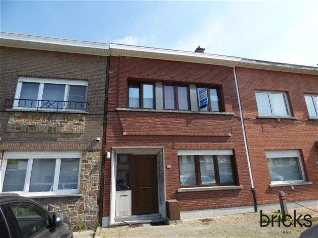 Foto 1 : Huis te 9300 AALST (België) - Prijs € 179.000