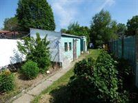 Foto 2 : Huis te 9300 AALST (België) - Prijs € 179.000