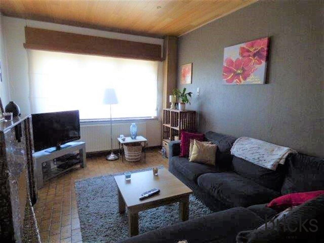 Foto 3 : Huis te 9300 AALST (België) - Prijs € 179.000