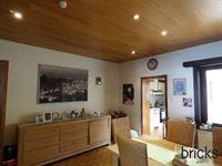 Foto 4 : Huis te 9300 AALST (België) - Prijs € 179.000