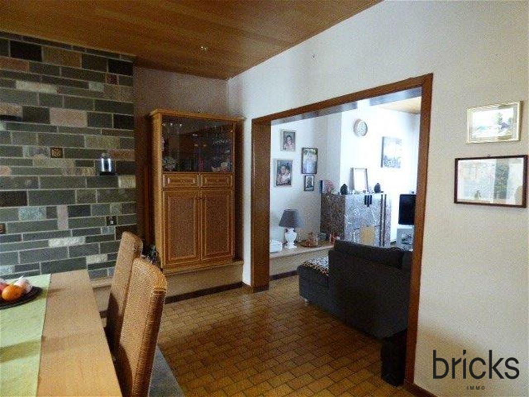 Foto 5 : Huis te 9300 AALST (België) - Prijs € 179.000
