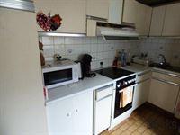 Foto 6 : Huis te 9300 AALST (België) - Prijs € 179.000