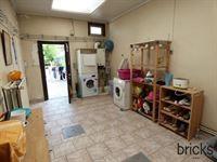 Foto 7 : Huis te 9300 AALST (België) - Prijs € 179.000