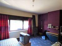 Foto 8 : Huis te 9300 AALST (België) - Prijs € 179.000