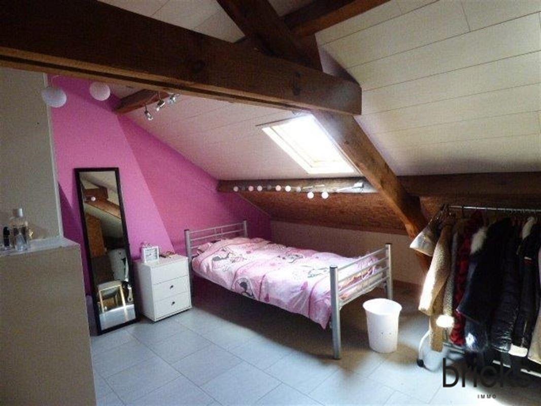 Foto 9 : Huis te 9300 AALST (België) - Prijs € 179.000