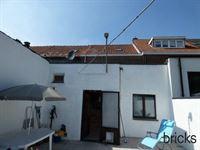 Foto 10 : Huis te 9300 AALST (België) - Prijs € 179.000