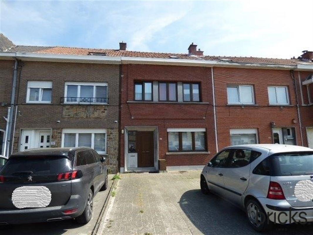Foto 12 : Huis te 9300 AALST (België) - Prijs € 179.000