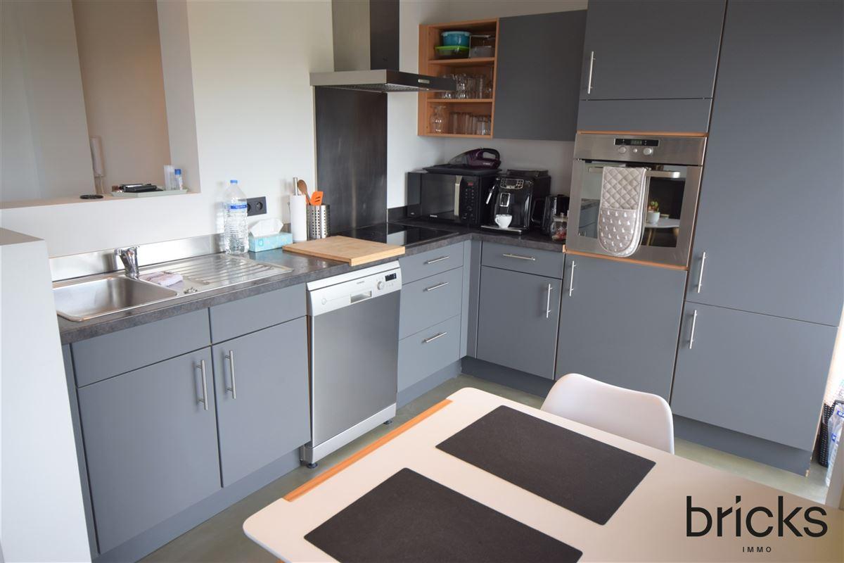 Foto 4 : Appartement te 9300 AALST (België) - Prijs € 199.000