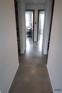 Foto 5 : Appartement te 9300 AALST (België) - Prijs € 199.000