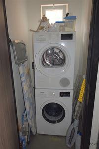 Foto 10 : Appartement te 9300 AALST (België) - Prijs € 199.000