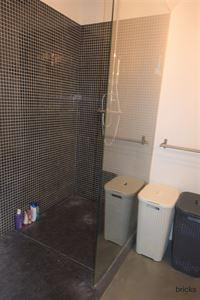 Foto 11 : Appartement te 9300 AALST (België) - Prijs € 199.000