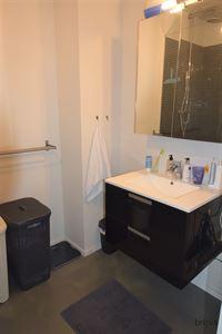 Foto 12 : Appartement te 9300 AALST (België) - Prijs € 199.000