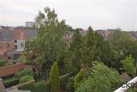 Foto 13 : Appartement te 9300 AALST (België) - Prijs € 199.000