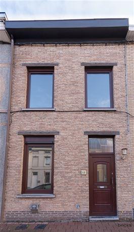 Huis te 9500 GERAARDSBERGEN (België) - Prijs