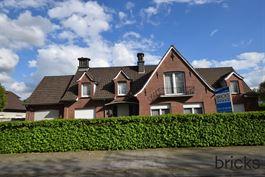 Villa te 9300 AALST (België) - Prijs