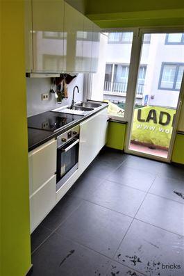Appartement te 9300 AALST (België) - Prijs € 223.000
