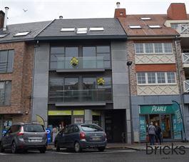 Appartement te 1785 MERCHTEM (België) - Prijs