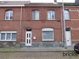 Stadswoning te 9200 GREMBERGEN (België) - Prijs