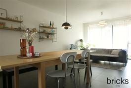 Duplex- appartement te 9300 AALST (België) - Prijs € 775