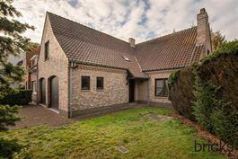 Huis te 2830 WILLEBROEK (België) - Prijs € 449.000