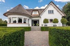 Prestige eigendom te 9300 AALST (België) - Prijs € 1.270.000