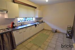 Appartement te 9300 AALST (België) - Prijs € 194.000