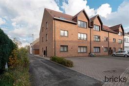 Appartement te 9300 AALST (België) - Prijs € 189.000