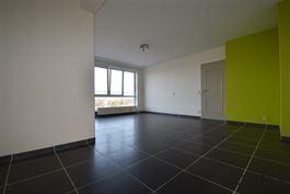 Appartement te 9300 AALST (België) - Prijs € 650