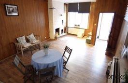 Huis te 9500 GERAARDSBERGEN (België) - Prijs € 139.000