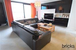 Eigendom met karakter te 9300 AALST (België) - Prijs € 375.000