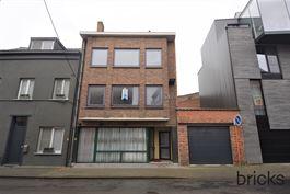 Appartement te 9300 AALST (België) - Prijs € 690