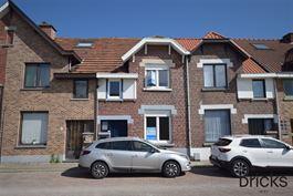 Huis te 9400 NINOVE (België) - Prijs € 269.000
