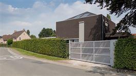 Villa te 9420 ERPE-MERE (België) - Prijs