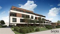 Foto 12 : Nieuwbouw Residentie 't Oud Klooster te WICHELEN (9260) - Prijs Van € 215.000 tot € 367.971