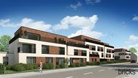 Foto 13 : Nieuwbouw Residentie 't Oud Klooster te WICHELEN (9260) - Prijs Van € 215.000 tot € 367.971