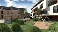 Foto 4 : Nieuwbouw Residentie 't Oud Klooster te WICHELEN (9260) - Prijs Van € 215.000 tot € 367.971
