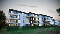 Foto 5 : Nieuwbouw Residentie Overhamme te AALST (9300) - Prijs Van € 337.400 tot € 424.500